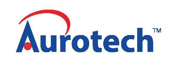 AUROTECH