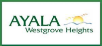 AYALA WESGROVE HEIGHTS