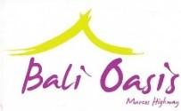 BALI OASIS