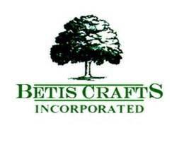 BETIS CRAFTS