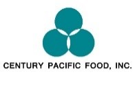 CENTURY PACIFIC FOOD