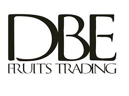 DBE FRUITS TRADING