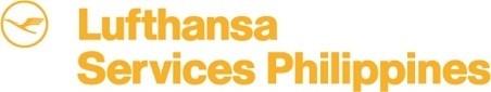LUFTHANSA SERVICES PHILIPPINE