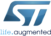 ST LIFE. AUGMENTED