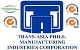TRANS-ASIA PHILS