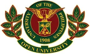 UNIVERSITY OF HE PHILIPPINES