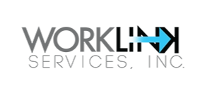 WORKLINK SERVICES INC