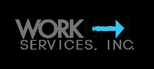 WORKLINK SERVICES INC